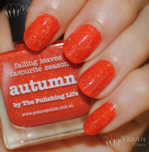 picturepolish_autumn_flash2