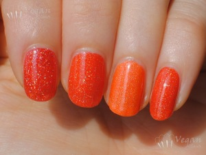 picturepolish_autumn_lagirl_electriccoral_prettyandpolished_crush