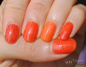 picturepolish_autumn_lagirl_electriccoral_prettyandpolished_crush2
