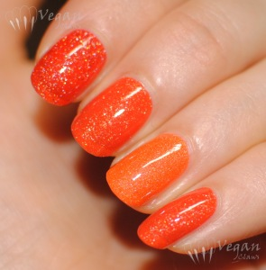picturepolish_autumn_lagirl_electriccoral_prettyandpolished_crush_flash