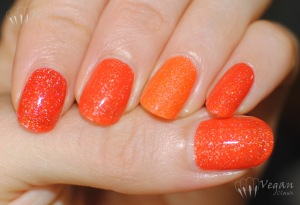 picturepolish_autumn_lagirl_electriccoral_prettyandpolished_crush_flash2