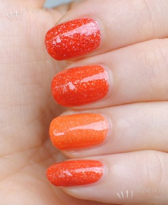 picturepolish_autumn_lagirl_electriccoral_prettyandpolished_crush_shade