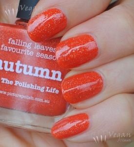 picturepolish_autumn_shade