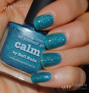 picturepolish_calm_flash