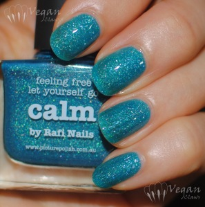 picturepolish_calm_flash2