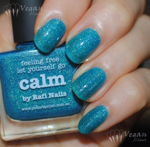 picturepolish_calm_flash3