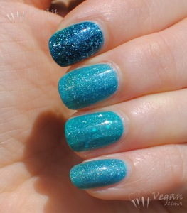 picturepolish_calm_lagoon_lagirl_tealdimension