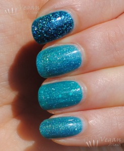 picturepolish_calm_lagoon_lagirl_tealdimension2
