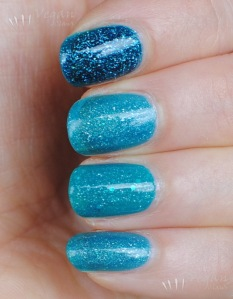 picturepolish_calm_lagoon_lagirl_tealdimension3