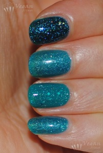 picturepolish_calm_lagoon_lagirl_tealdimension4
