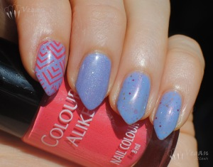 picturepolish_eerie_kunimitsu_redempress_colouralike_asunset_stamping