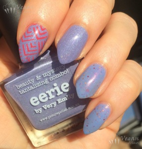 picturepolish_eerie_kunimitsu_redempress_colouralike_asunset_stamping_
