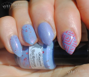 picturepolish_eerie_kunimitsu_redempress_colouralike_asunset_stamping_right