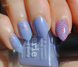 picturepolish_eerie_kunimitsu_redempress_colouralike_asunset_stamping_right2