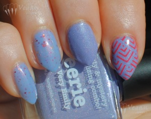 picturepolish_eerie_kunimitsu_redempress_colouralike_asunset_stamping_right3