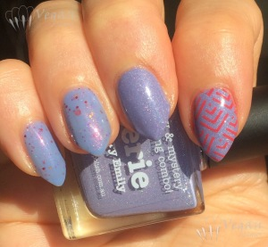 picturepolish_eerie_kunimitsu_redempress_colouralike_asunset_stamping_right5