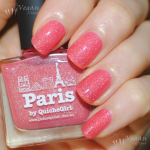 picturepolish_paris_flash