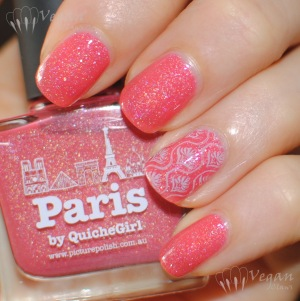 picturepolish_paris_misa_blueberryblast_stamping_flash