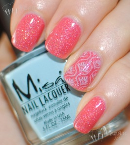 picturepolish_paris_misa_blueberryblast_stamping_flash3
