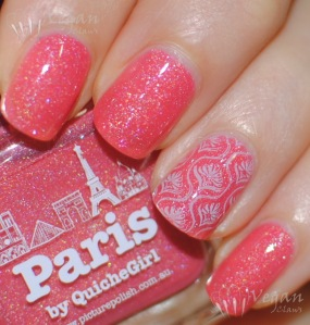 picturepolish_paris_misa_blueberryblast_stamping_flash4