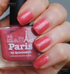 picturepolish_paris_shade