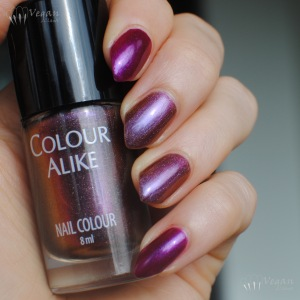 zoya_mason_colouralike_547