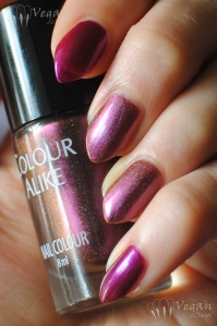 zoya_mason_colouralike_547_10