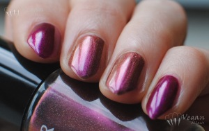 zoya_mason_colouralike_547_11