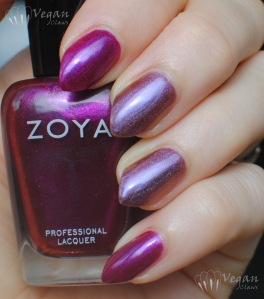 zoya_mason_colouralike_547_2