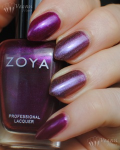 zoya_mason_colouralike_547_3
