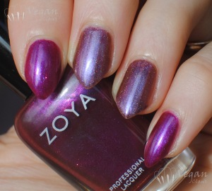 zoya_mason_colouralike_547_4