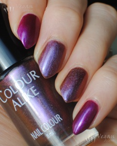 zoya_mason_colouralike_547_5