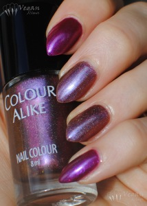 zoya_mason_colouralike_547_6