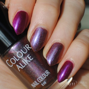 zoya_mason_colouralike_547_7