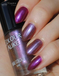 zoya_mason_colouralike_547_8