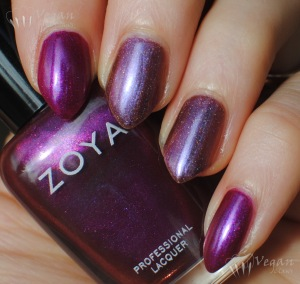 zoya_mason_colouralike_547_9