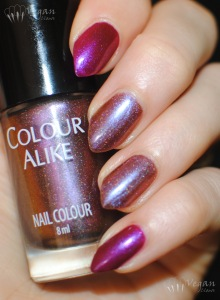 zoya_mason_colouralike_547_flash