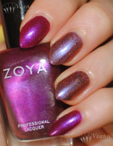 zoya_mason_colouralike_547_flash2