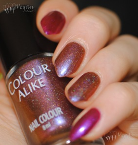 zoya_mason_colouralike_547_flash3