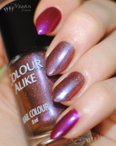zoya_mason_colouralike_547_flash4