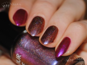zoya_mason_colouralike_547_flash5
