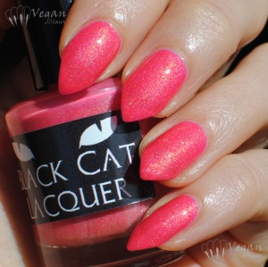 blackcatlacquer_lotusflower