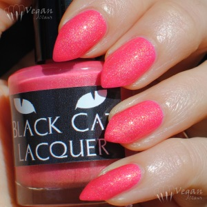 blackcatlacquer_lotusflower3
