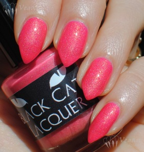blackcatlacquer_lotusflower4