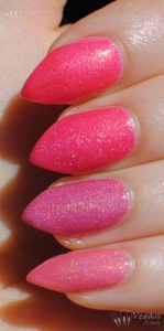 blackcatlacquer_lotusflower_picturepolish_electriccoral_colouralike_510_ilnp_cutiepop3