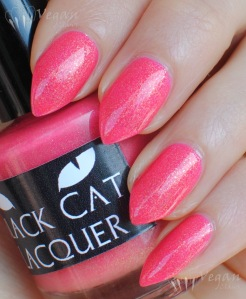 blackcatlacquer_lotusflower_shade