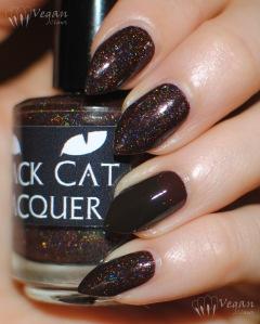 blackcatlacquer_theemperor_zoya_codie_nina_flash