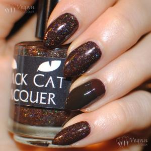 blackcatlacquer_theemperor_zoya_codie_nina_flash2