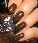 blackcatlacquer_theemperor_zoya_codie_nina_halogen