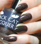 blackcatlacquer_theemperor_zoya_codie_nina_ott